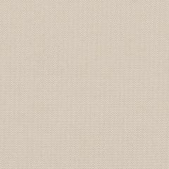 Sunbrella Natte Canvas NAT 10021 140 European Collection Upholstery Fabric