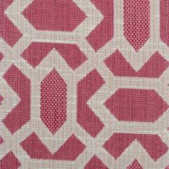 Duralee Azalea 15482-648 Decor Fabric