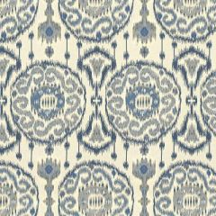 Kravet Design Grey 31393-516 Guaranteed in Stock Indoor Upholstery Fabric