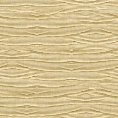 Kravet Lux So Good Blanc 30601-1 Indoor Upholstery Fabric