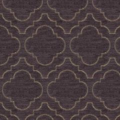 Kravet Design Purple 31422-10 Guaranteed in Stock Indoor Upholstery Fabric