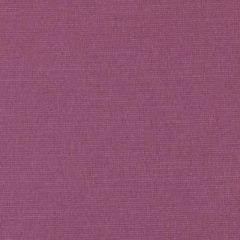 Duralee Old Rose 32734-44 Decor Fabric