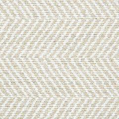 Sunbrella Refract Salt 46065-0001 Select Collection Upholstery Fabric