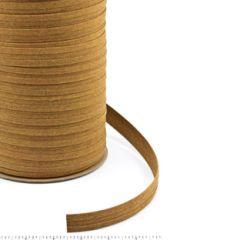 Sunbrella Binding 3/4 inch by 100 yards 4614 Tan