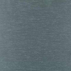 Duralee Turquoise 32730-11 Simone Faux Silks II Collection Decor Fabric