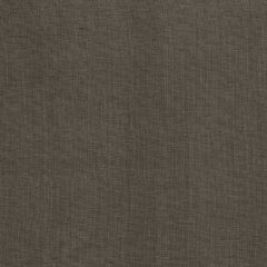 Fabricut Nakhon-Charcoal 55502  Decor Fabric