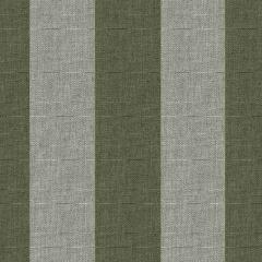 Kravet Sunbrella Grey / Green 23336-21 Soleil Collection Upholstery Fabric