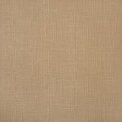 Sunbrella Textil Dune 10201-0005 Horizon Foam Back Marine Upholstery Fabric