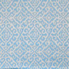 Silver State Sunbrella Macau Aquamarine Savannah Collection Upholstery Fabric