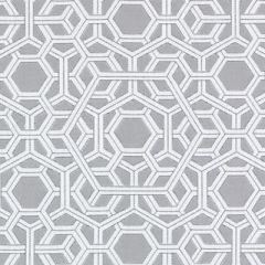 Duralee Dove 15689-159 Decor Fabric