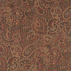 Outdura Dynasty Cedar 6950 The Ovation II Collection Upholstery Fabric