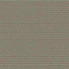 Outdura Summit Graphite 8329 The Ovation 3 Collection - Earthy Balance Upholstery Fabric