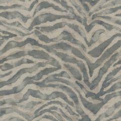 Kravet Zebrink Beige 1611 Multipurpose Fabric