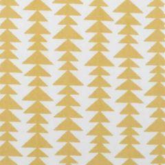 Duralee Banana 21047-539 Decor Fabric
