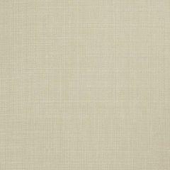Fabricut Plaza-Marzipan 56814  Decor Fabric