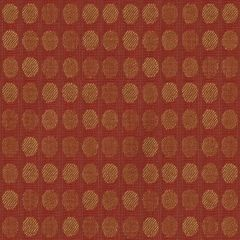 Kravet Contract Activate Paprika 31519-12 Guaranteed In Stock Indoor Upholstery Fabric