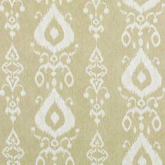 Duralee Jute 42431-434 Decor Fabric