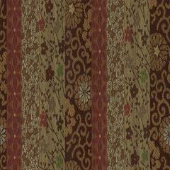 Kravet Contract Kamara Copper 31559-624 Indoor Upholstery Fabric