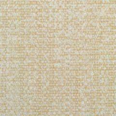 Duralee Camel 15478-598 Decor Fabric