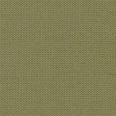 Kravet Contract Hampshire Sandstone 31855-16 Indoor Upholstery Fabric