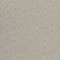 Sunbrella Thibaut Trinidad Linen W80536 Oasis Collection Upholstery Fabric