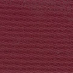 Outdura 314-763 Solid Awning Fabric
