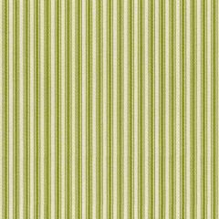 Kravet Design Green 30977-23 Soleil Collection Upholstery Fabric