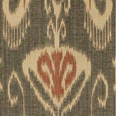 Kravet Sunbrella Magnifikat Indigo 31696-1635 the Echo Design Collection Upholstery Fabric