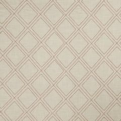 Trend 02615-Scarlet by Jaclyn Smith 7299704  Decor Fabric
