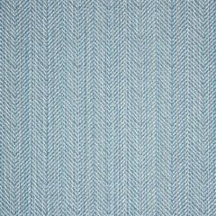 Sunbrella Posh Sky 44157-0052 Fusion Collection Upholstery Fabric