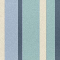 Outdura Captiva Admiral 3006 The Ovation II Collection - Reversible Upholstery Fabric