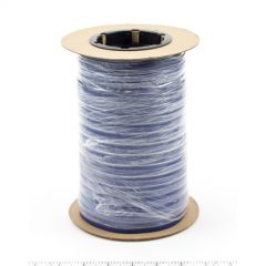 Aqualon Edge Atlantic Blue 44 3/4in x 100-yd Binding