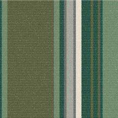 Outdura Sail Away Hunter 3819 The Ovation 3 Collection - Freshly Inspired Upholstery Fabric