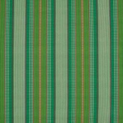 Ralph Lauren De La Luz Stripe Sea Turtle LCF68110F Harbour Island Outdoor Collection Upholstery Fabric