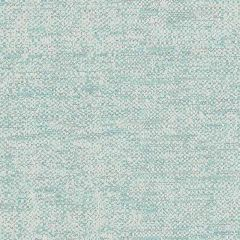 Sunbrella Chartres Glacier CHA J187 140 European Collection Upholstery Fabric