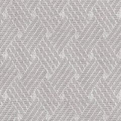 Sunbrella Cape Cod Cadet Grey JAQ-J080 European Collection Upholstery Fabric