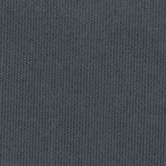 Outdura 314-398 Solid Awning Fabric