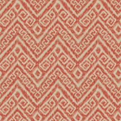 Trend Coral-Reef 3972-04 Multipurpose Fabric