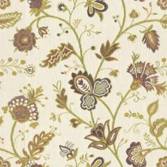 Kravet Design Green 31410-310 Guaranteed in Stock Indoor Upholstery Fabric