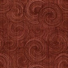 Kravet Couture Celestial Lantern 28711-24 Indochine Collection by Barbara Barry Indoor Upholstery Fabric