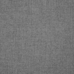 Sunbrella Cast Slate 40434-0000 Elements Collection Upholstery Fabric
