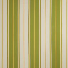 Fabricut Bella Dura Valmy-Lime 68905 Upholstery Fabric