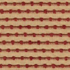 Kravet Design Orange 31385-24 Guaranteed in Stock Indoor Upholstery Fabric