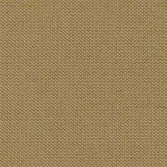 Kravet Contract Hampshire Barley 31855-4 Indoor Upholstery Fabric