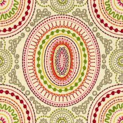 Kravet Sweet Treat Candy 32882-711 Multipurpose Fabric