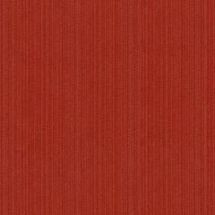 Kravet Contract Strie Velvet 33353-124 Guaranteed in Stock Indoor Upholstery Fabric