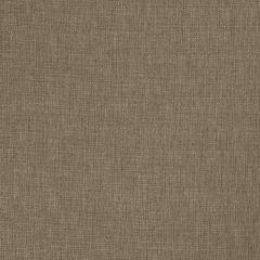 Fabricut Plaza-Sepia 56822  Decor Fabric