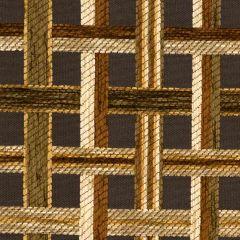 S.Harris Caravan-Flagstone 8497101 Upholstery Fabric
