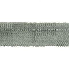 Kravet Faille Cord Yangtze T30559-355 Calvin Klein Collection Finishing