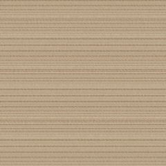 Outdura Sierra Jute 3280 The Ovation II Collection Upholstery Fabric